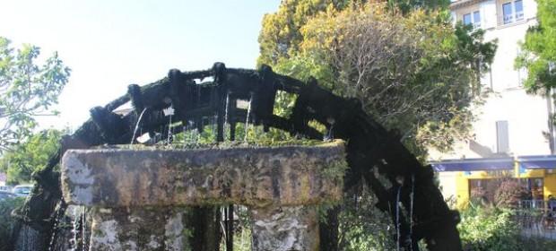 l-isle-sur-la-sorgue