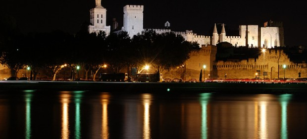 luminescences-avignon